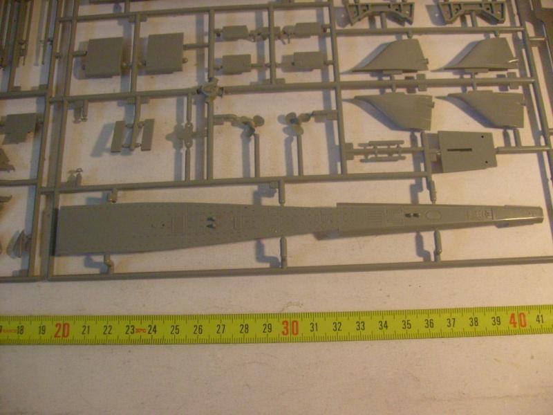 [Revell] Uboat Type XXI U2540 au 144 eme S7300392