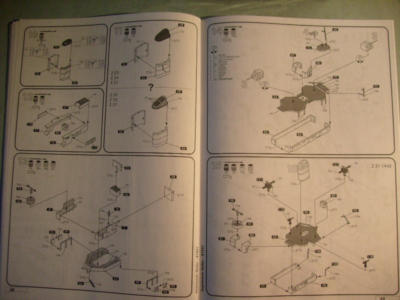 [Heller]Set Kriegsmarine au 400 eme S7305069