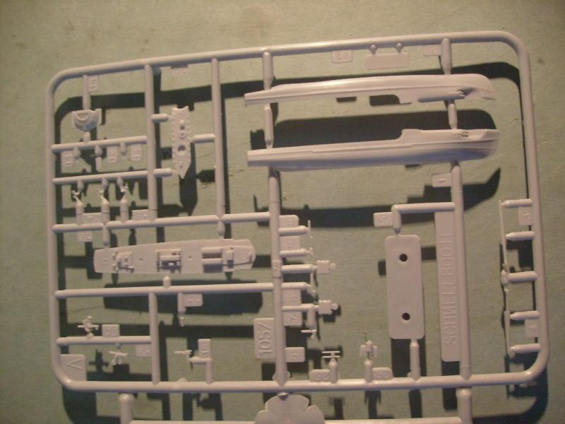 [Heller]Set Kriegsmarine au 400 eme S7305071