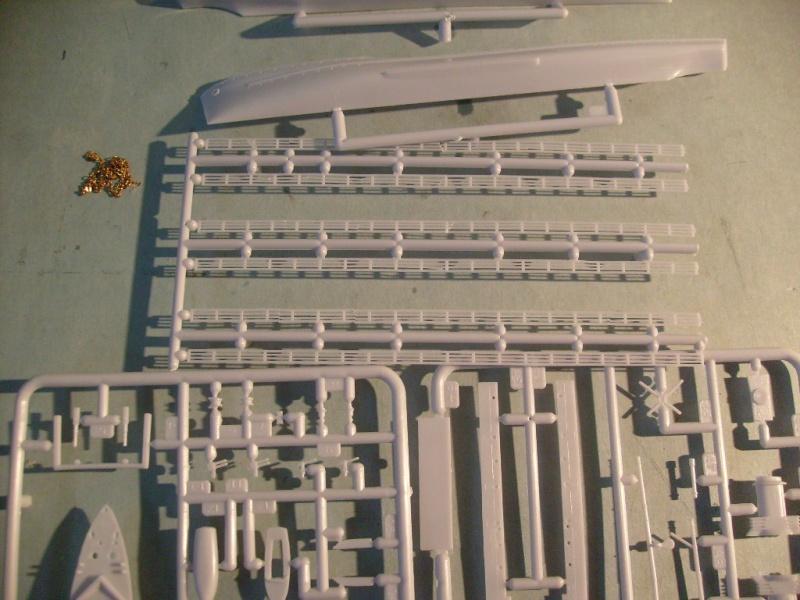 [Heller]Set Kriegsmarine au 400 eme S7305079