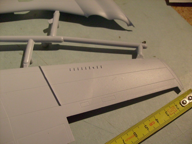 Comparatif REVELL / AIRFIX des  3 V ,HANDLEY PAGE VICTOR, AVRO VULCAN B Mk2, VICKERS VALIANT BK Mk 1 1/72ème S7305167