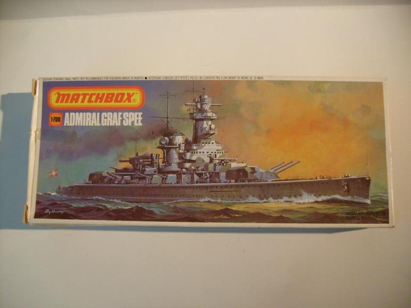 [Matchbox] Admiral Graf Spee au 700 eme S7305408