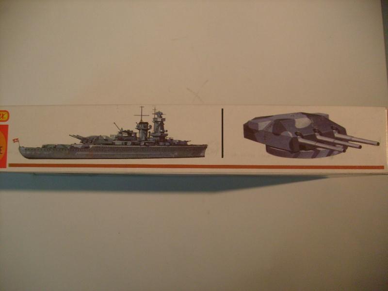 [Matchbox] Admiral Graf Spee au 700 eme S7305409
