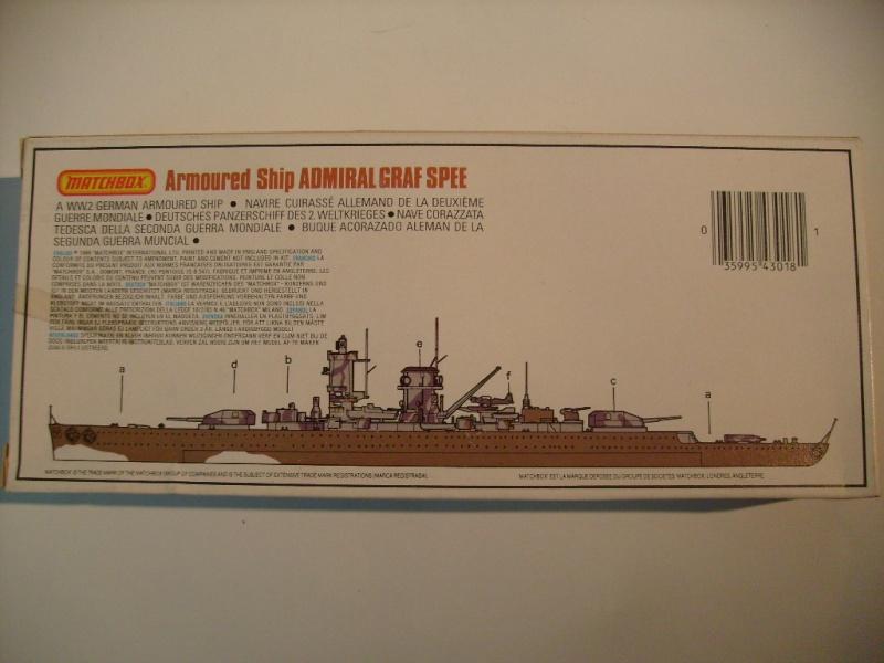 [Matchbox] Admiral Graf Spee au 700 eme S7305440