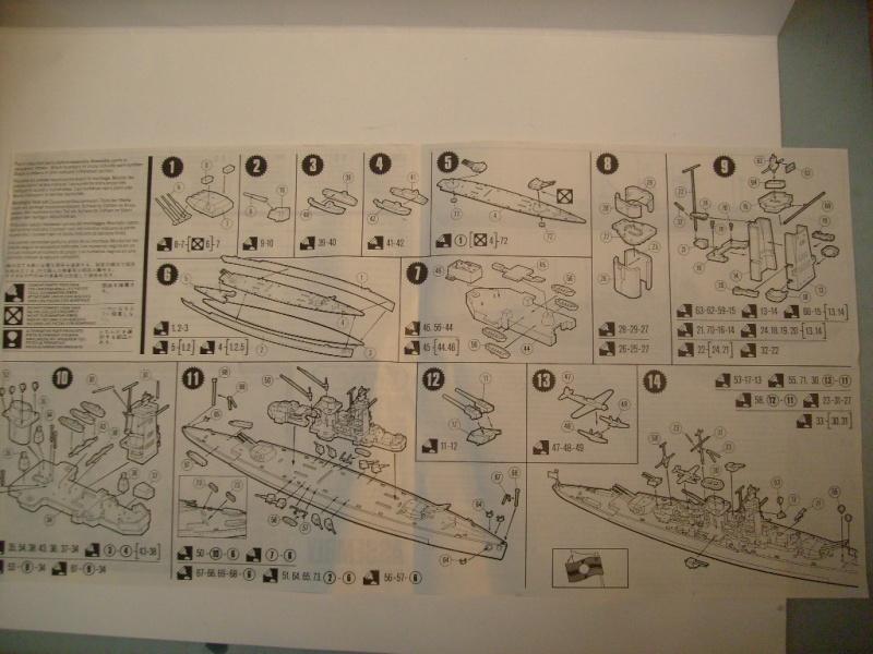 [Matchbox] Admiral Graf Spee au 700 eme S7305441