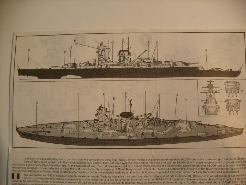 [Matchbox] Admiral Graf Spee au 700 eme S7305442