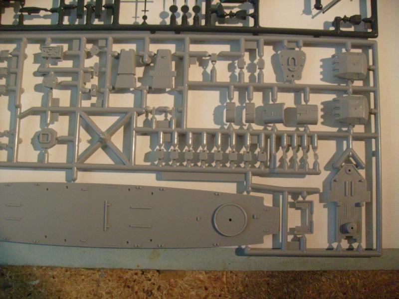 [Matchbox] Admiral Graf Spee au 700 eme S7305445