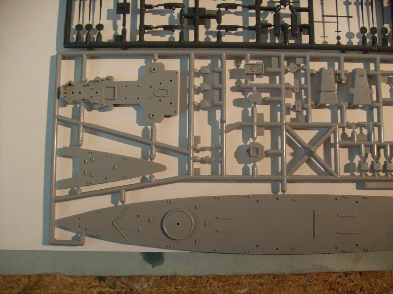 [Matchbox] Admiral Graf Spee au 700 eme S7305446