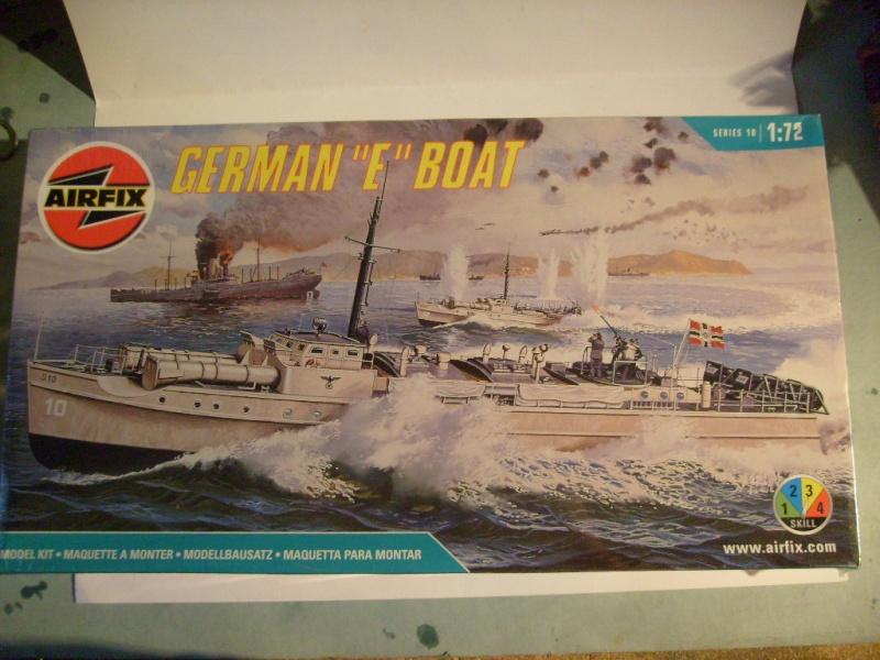[Airfix] german E-boat au 72 eme S7306818
