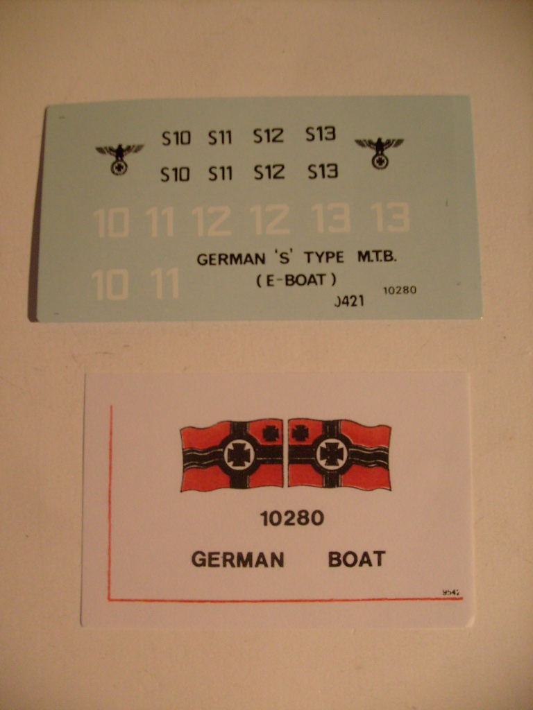 [Airfix] german E-boat au 72 eme S7306825