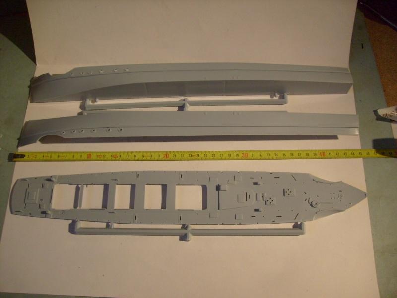 [Airfix] german E-boat au 72 eme S7306828