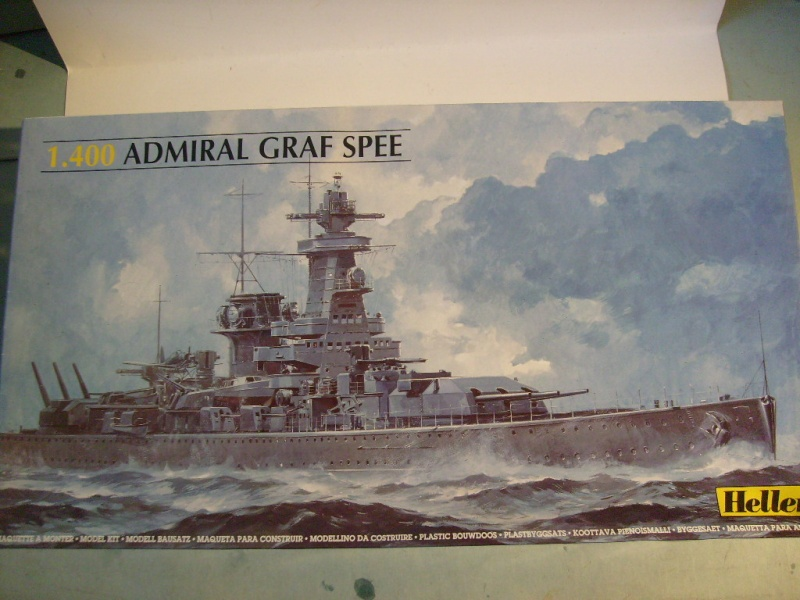 Graf spee & Admiral Sheer au 400 éme S7307079