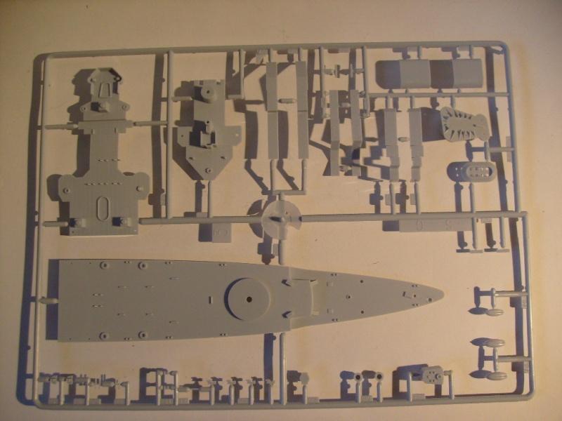 Graf spee & Admiral Sheer au 400 éme S7307087