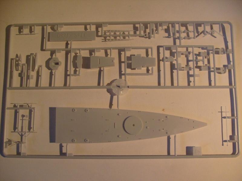 Graf spee & Admiral Sheer au 400 éme S7307088