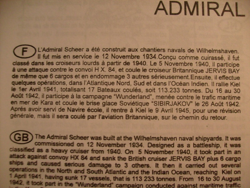 [Heller] cuirassés de poche Admiral Graf spee & Sheer au 400éme S7307114