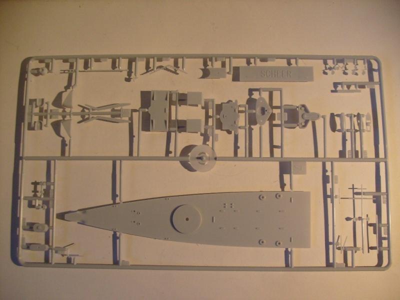 [Heller] cuirassés de poche Admiral Graf spee & Sheer au 400éme S7307121