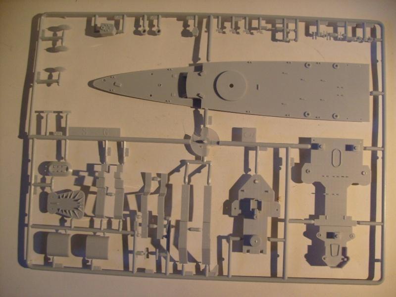 [Heller] cuirassés de poche Admiral Graf spee & Sheer au 400éme S7307122