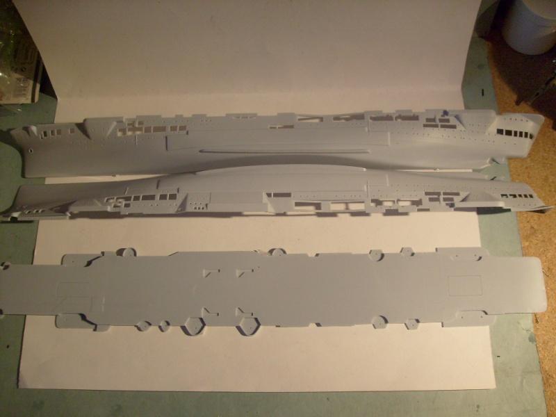 [Heller] HMS Illustrious au 400eme S7307187