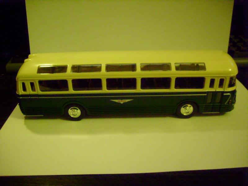 Mon 1er bus  S7307810
