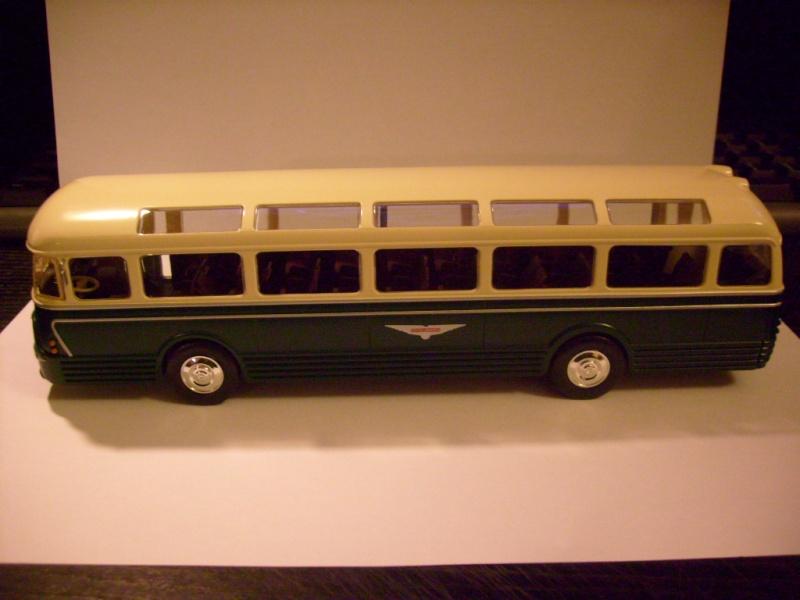 Mon 1er bus  S7307812