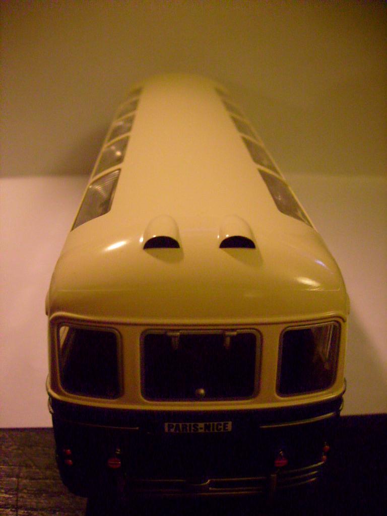 Mon 1er bus  S7307813