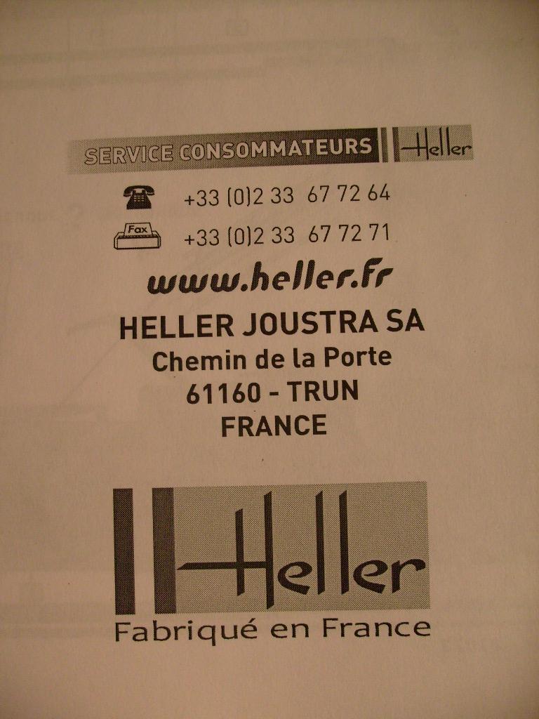 [Heller] Le Dunkerque au 400 eme S7308366