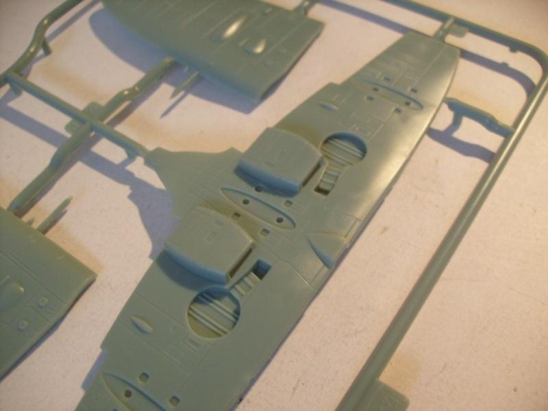 Multi-présentations UNIMAX-FORCE OF VALOR FOCKE WULF Fw190 D9 & CHANCE VOUGHT F4U-1 CORSAIR & NORTH AMERICAN P 51 MUSTANG 1/72ème S7308667