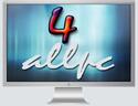 4allpc - Forum