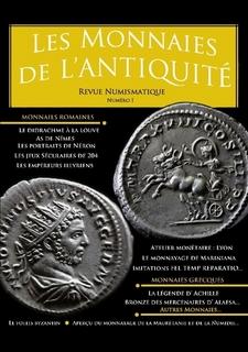 AS et Dupondius de Nîmes - Page 2 32010