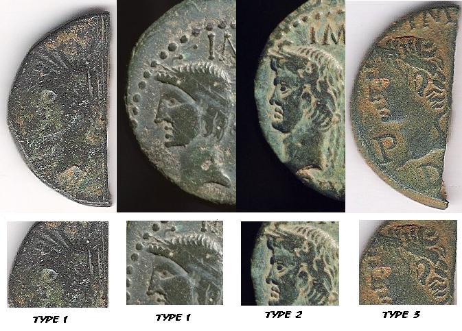 AS et Dupondius de Nîmes As_cou11