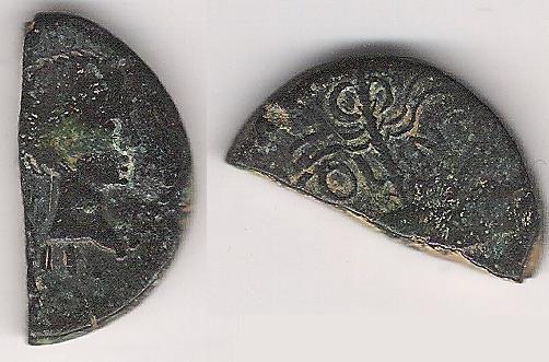 AS et Dupondius de Nîmes As_de_13