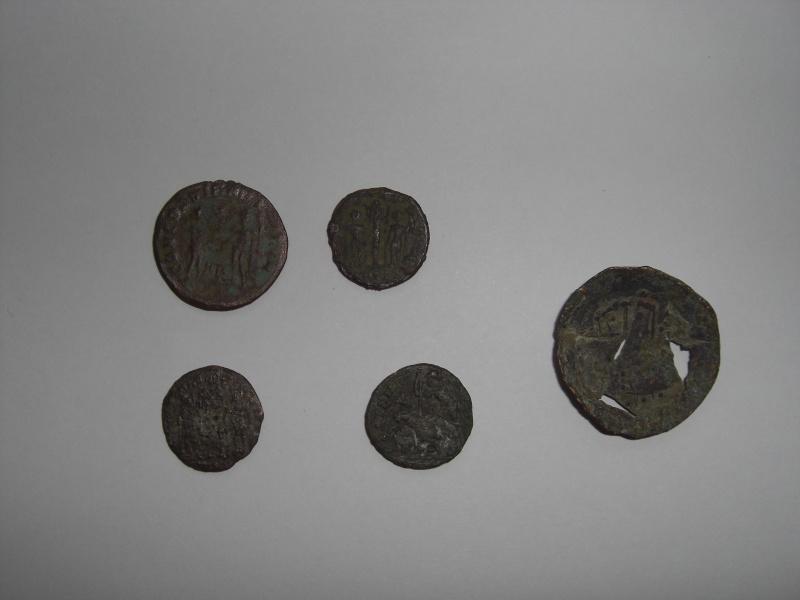 Aide identification monnaies romaines Cimg0710