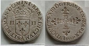 Coin? Coin_a10