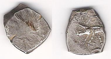 Monnaies Ruténes  Drachm12