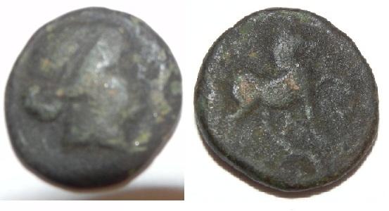 2 nouvelles monnaies Feuill11