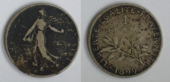 1 Franc semeuse-Troisième république Imgp9310