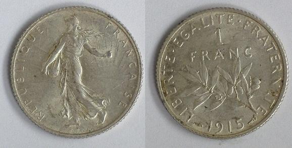 1 Franc semeuse-Troisième république Imgp9312