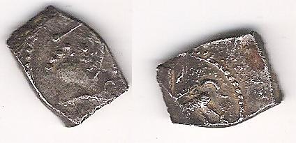 Foro de numismatica : identificacion de monedas OMNI Sangli10