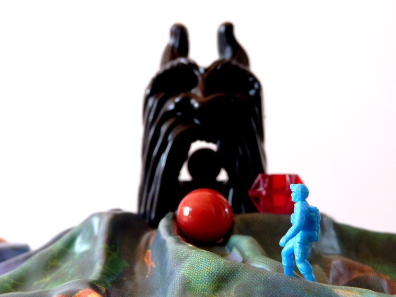 Les jeux de société vintage : rôle, stratégie, plateaux... P1010211