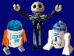RS Playmo-Lego
