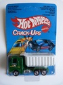 Les crack ups d' HOT WHEELS P1030414