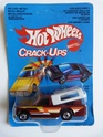 Les crack ups d' HOT WHEELS P1030416