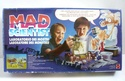 Le Savant Fou / Mad Scientist MATTEL Savant13