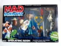 Le Savant Fou / Mad Scientist MATTEL Savant20