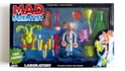 Le Savant Fou / Mad Scientist MATTEL Savant22