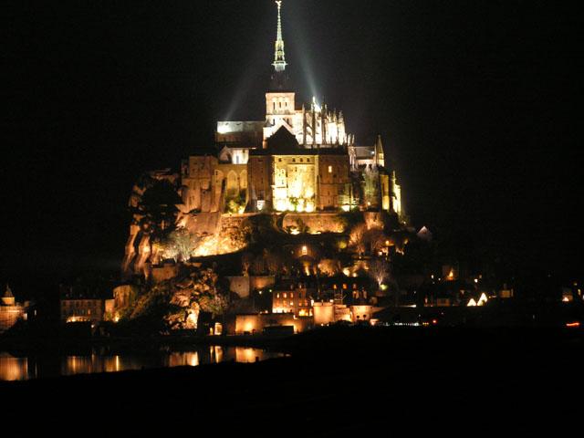 Douce Normandie ... Pict8611