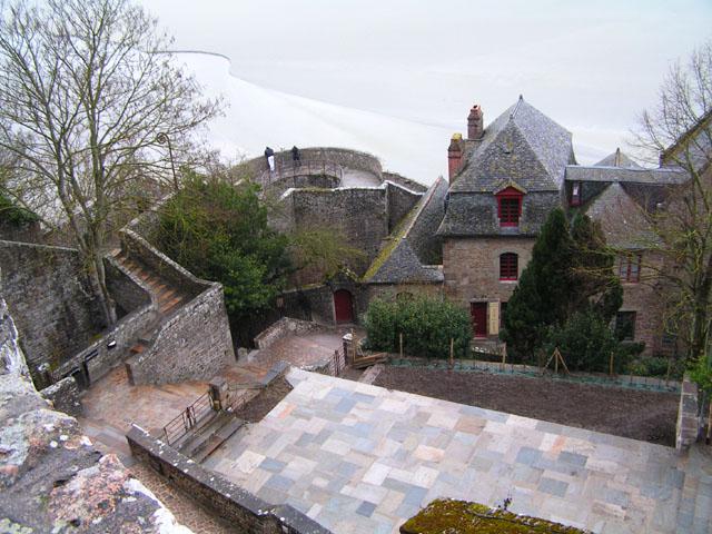 Douce Normandie ... Pict8618