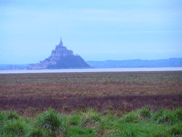 Douce Normandie ... Pict8711