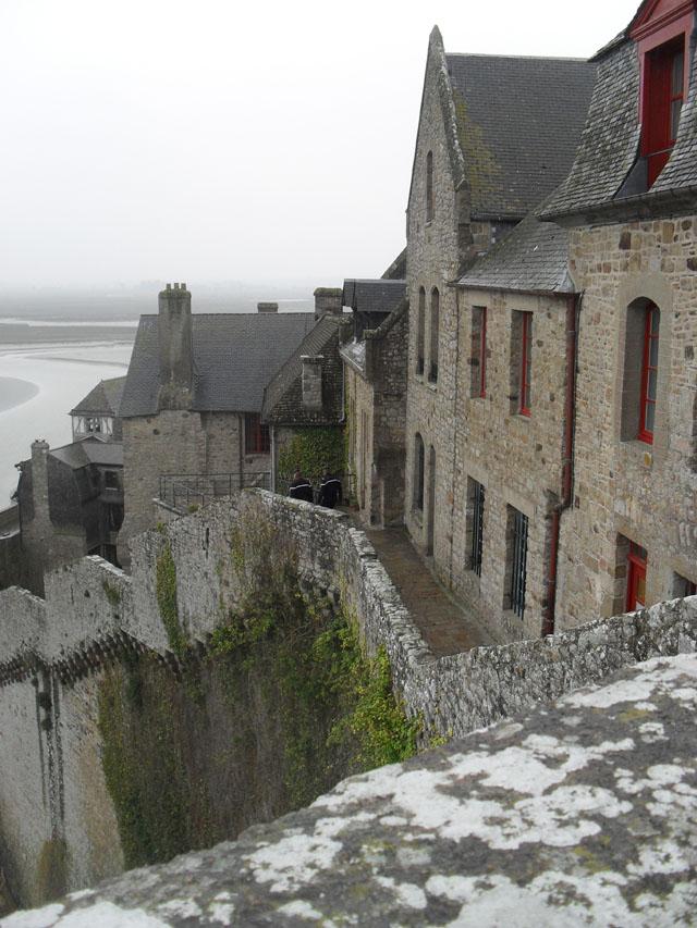 Douce Normandie ... Sdc12412