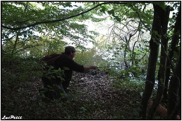 La pêche à roder (stalking) A_l_af10